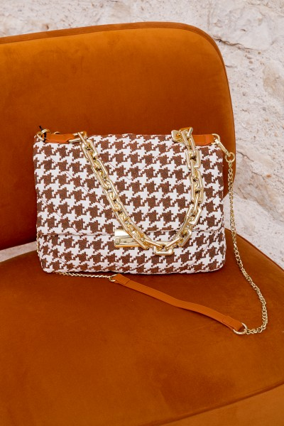SAC WILLIAM 6195 VIMODA ORANGE